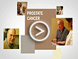 About Prostate Cancer